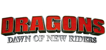 Dragons Dawn: of New Riders
