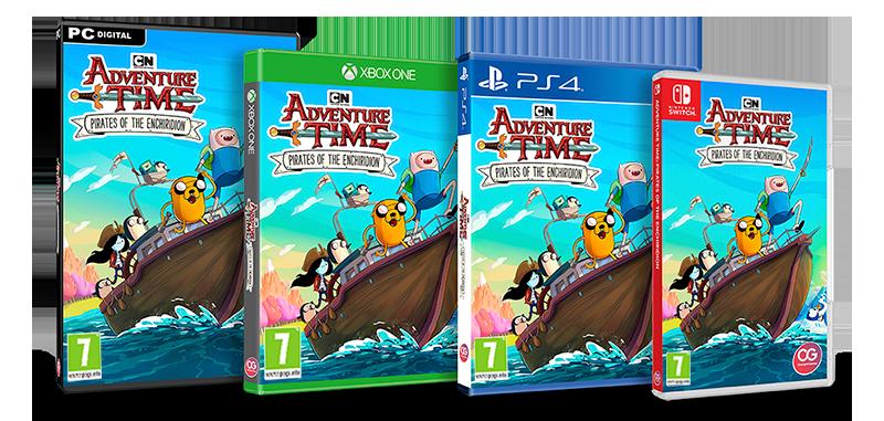 Adventure-Time-Packshot