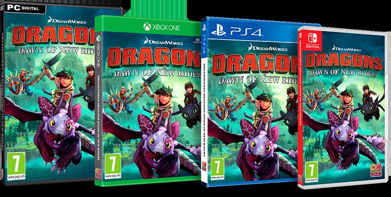Dragons-Packshot-PEGI