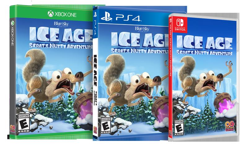 Ice-Age-Packshot-ESRB
