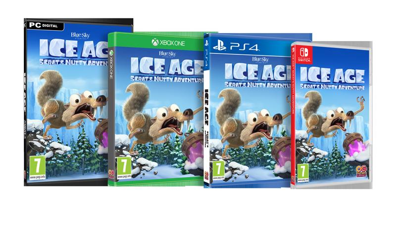 Ice-Age-packshot-PEGI-1