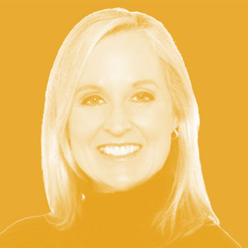 Kathy Bucklin