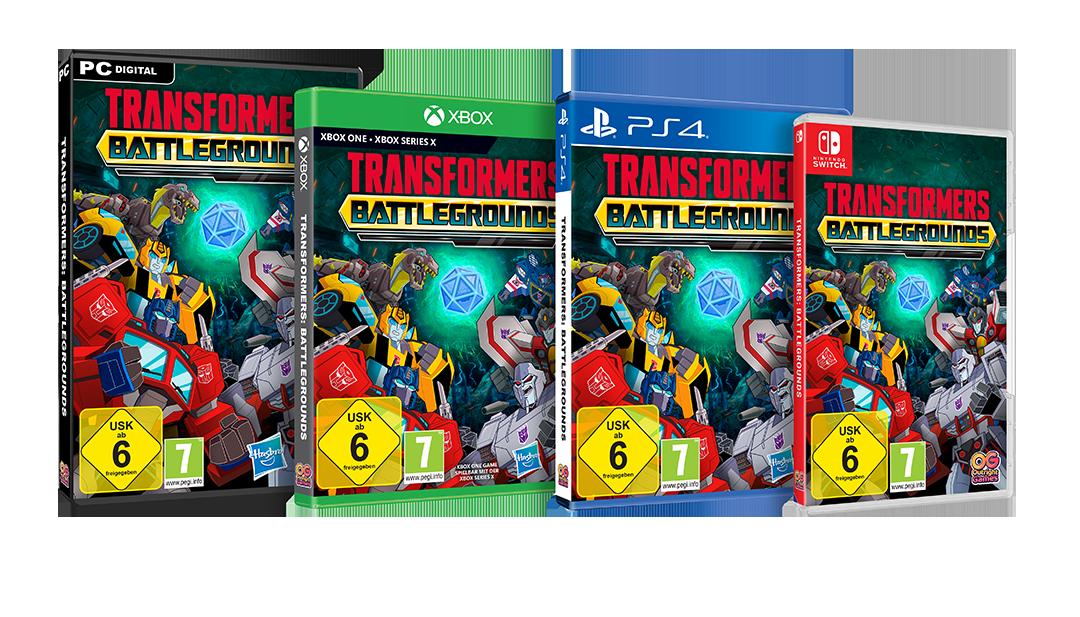 Transformers-battlegrounds-ge-packshot