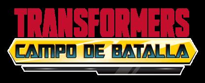 TF-BATTLEGROUNDS_SPA_Logo_v1_r1