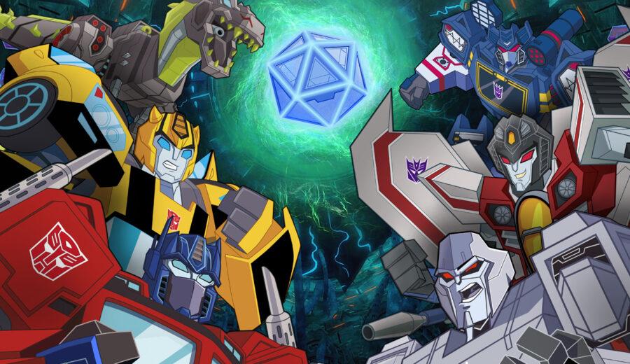 transformers-battlegrounds-backgrounds