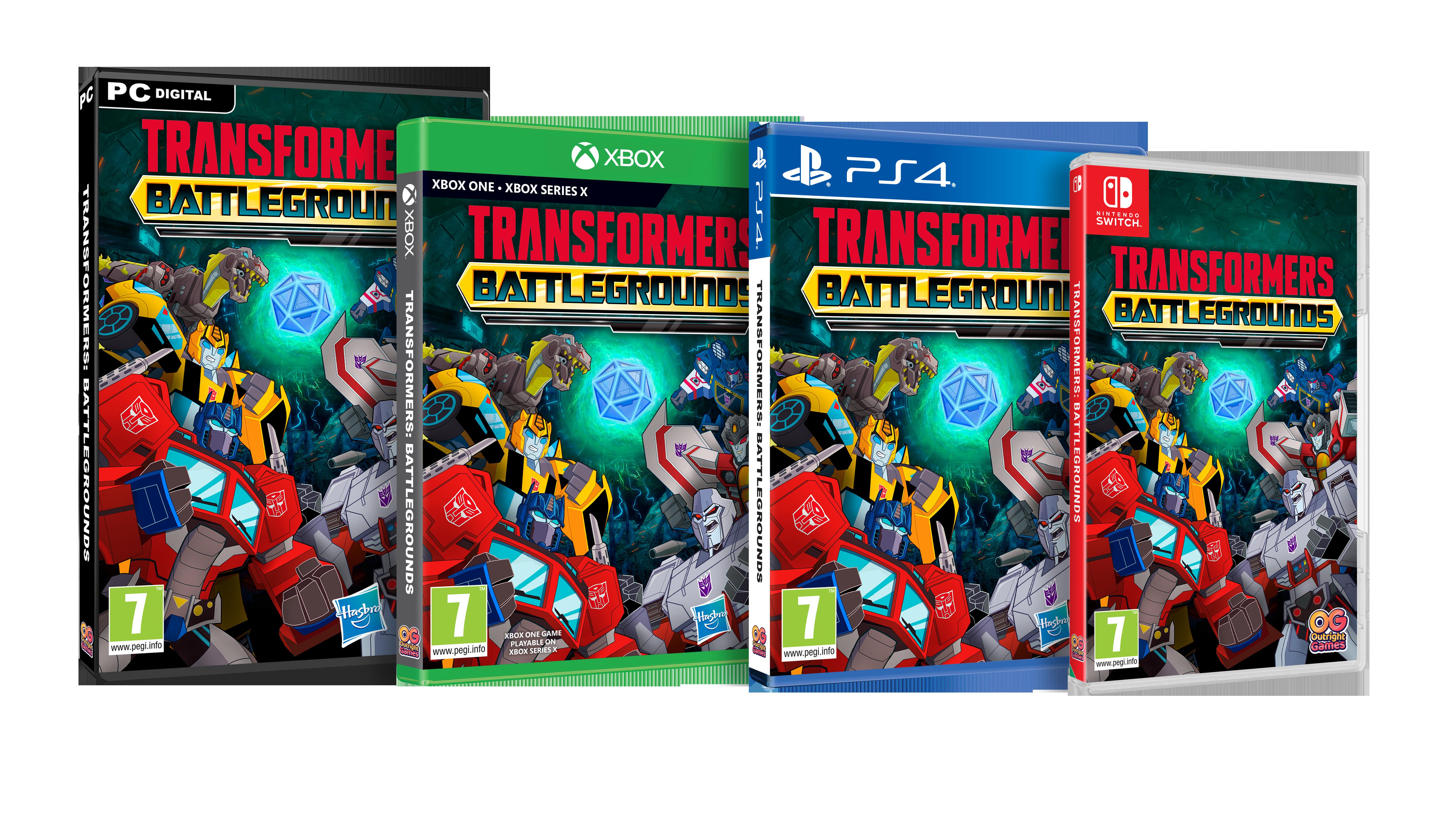 Transformers-battlegrounds-packshoot