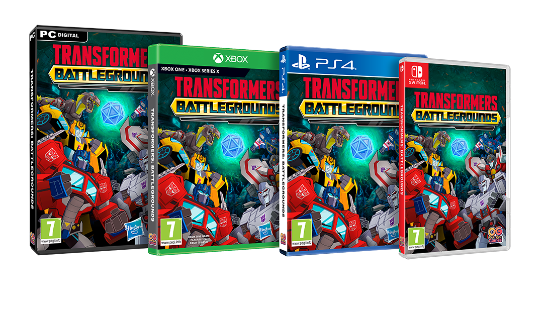 Transformers-battlegrounds-packshot