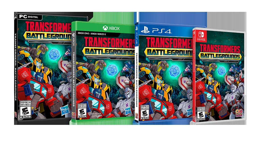 Transformers-battlegrounds-US-packshot
