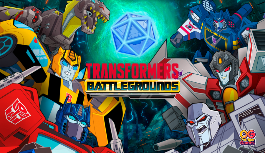 transformerrs battlegrounds youtube thumbnail