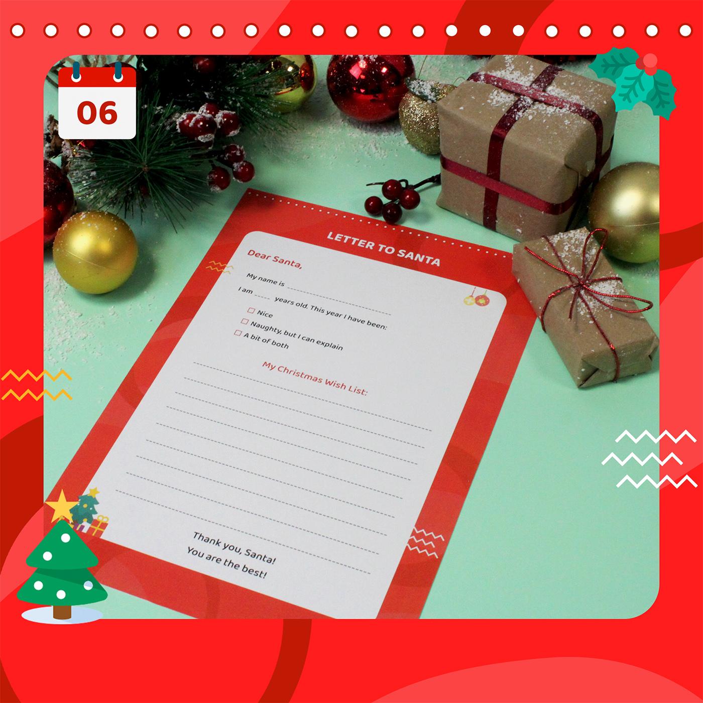 06_Outright-Games_Advent_Calendar