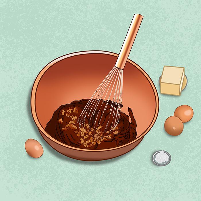 Story-Brownie-day