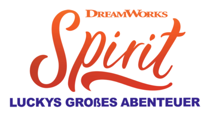 Spirit Logo Germany