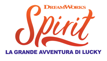 Spirit Logo Italy