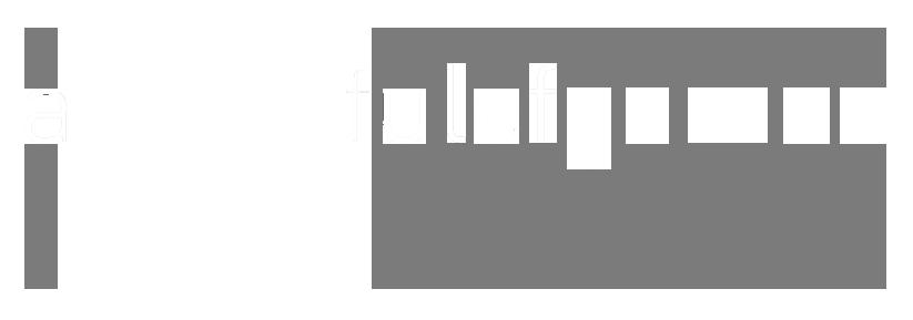 ahertfulofgames logo