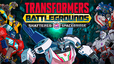Transformers Shattered Cover 800x450 low