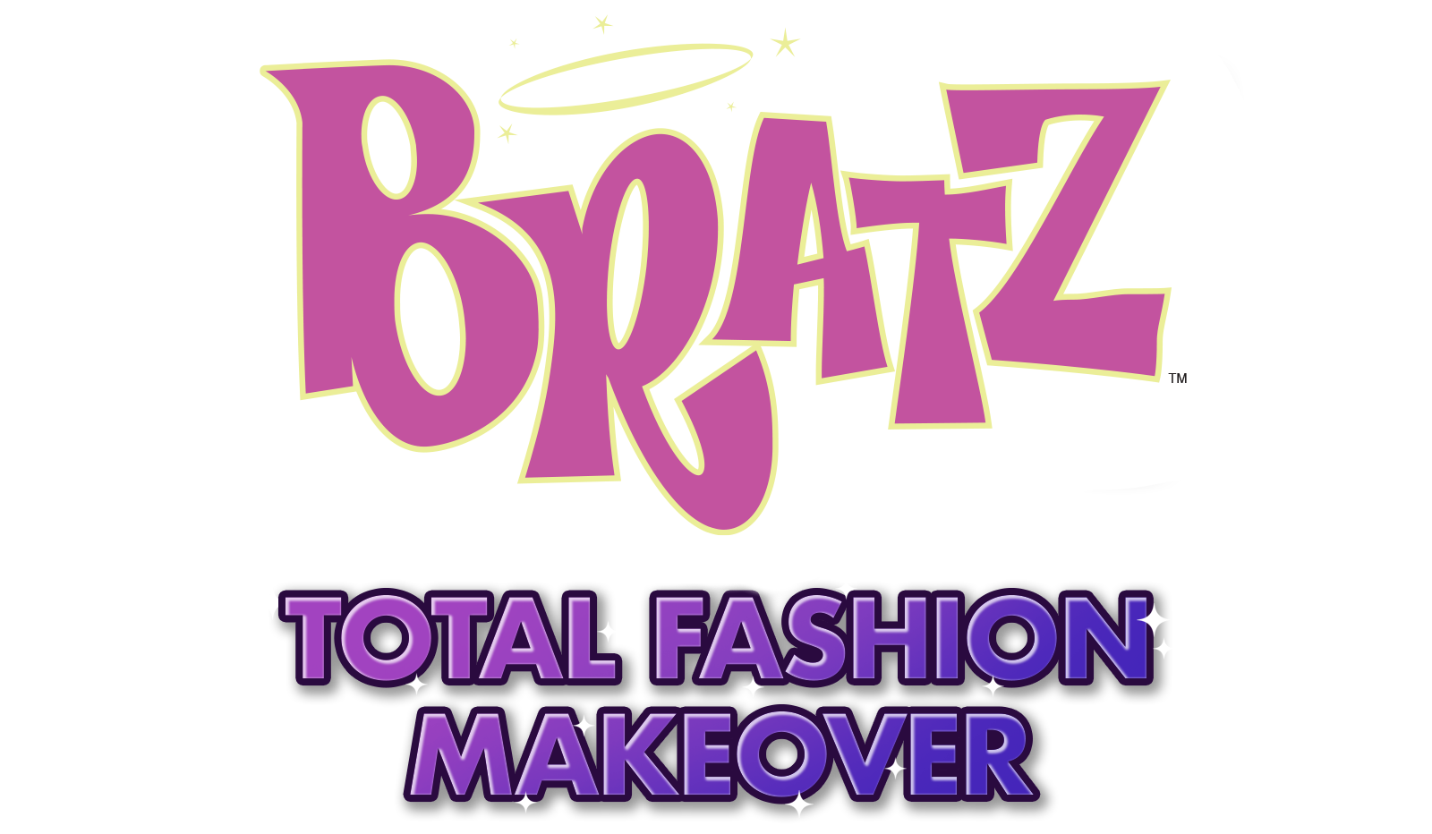 Bratz Total Fashion Makeover Logo - FINAL.png
