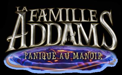 AFMM-PORTAL-WS_Logo-FRN-FRN_v1_r1
