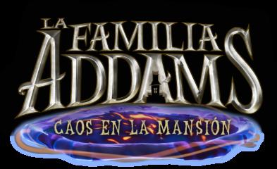 AFMM-PORTAL-WS_Logo-SPA-SPA_v1_r1 2