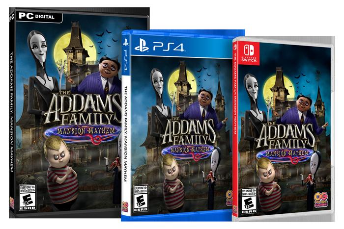 Addams-Family-Packshot-US