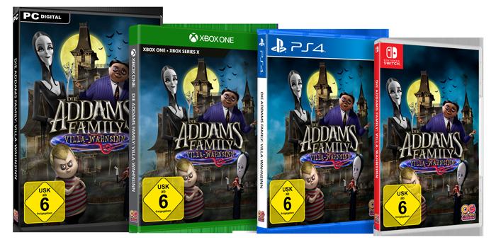 Addams-Family-Packshot-USK