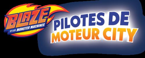 BLAZE-Logo_Group_FR_EU