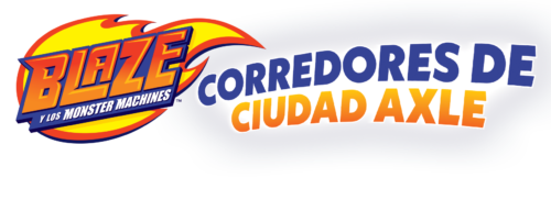 BLAZE-Logo_Group_SPA