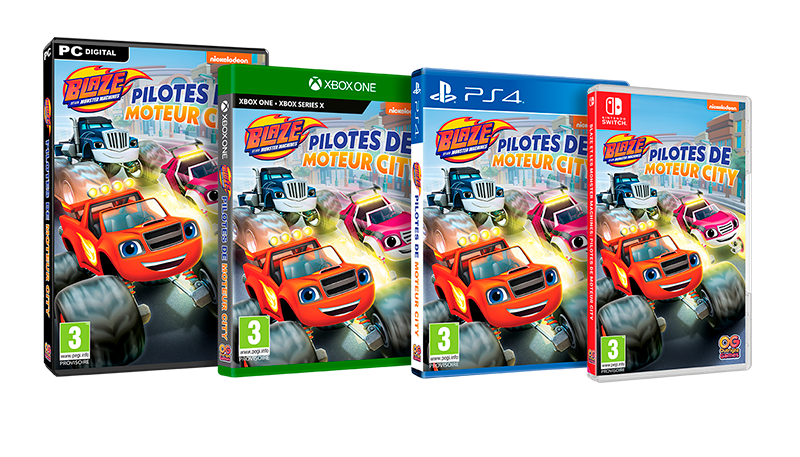 Blaze Packshots FR_3H-PC_XB1-PS4-NS_NDS