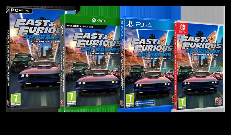 FF Packshots FR_3H-PC_XB1-PS4-NS_NS