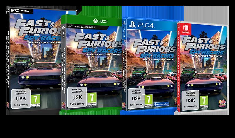 FF Packshots GER-USK-PEGI_3H-PC_XB1-PS4-NS_NS
