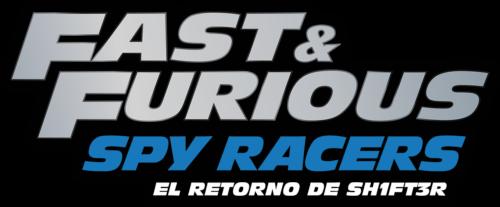 FF-SPA_Logo_v2_r1 3