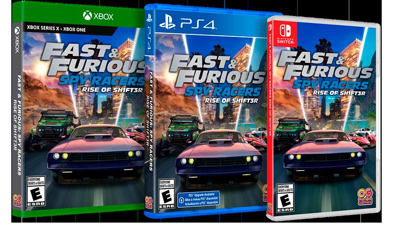 Fast-and-Furious-ESRB-Packshot_web