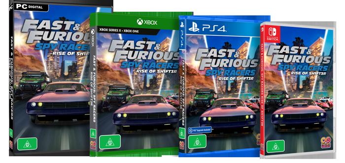Fast-and-Furious-Packshot-Australia