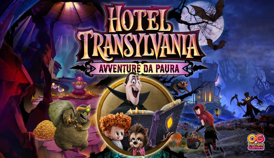 Hotel_T_4_Thumbnail_IT