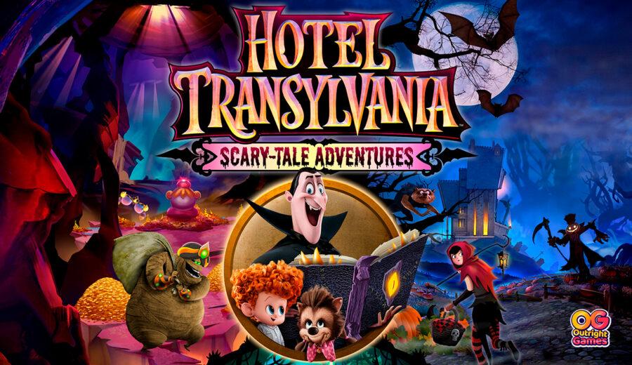 Hotel_T_4_Thumbnail_UK