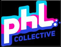 Logo PHL Collective