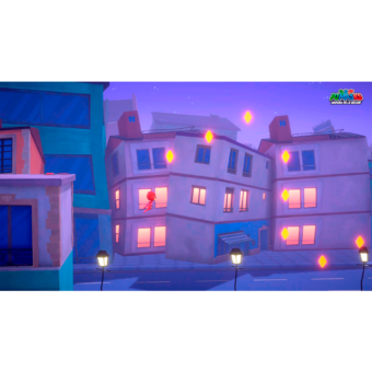 PJ MASKS GAME FEATURE RESIZED 1 SPA