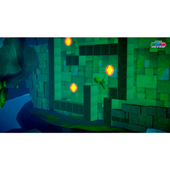 PJ MASKS GAME FEATURE RESIZED 2 ENG