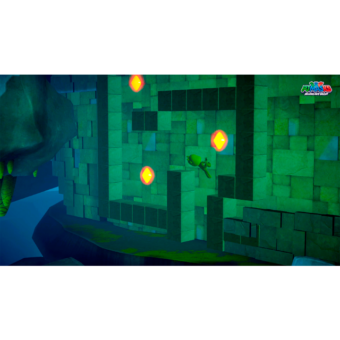 PJ MASKS GAME FEATURE RESIZED 2 GER