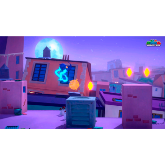 PJ MASKS GAME FEATURE RESIZED 3 SPA