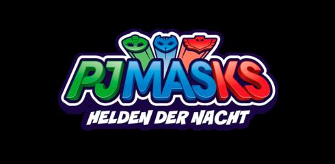 PJM_GER_Logo_v1_r2