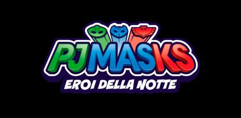 PJM_ITA_Logo_v1_r1