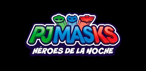 PJM_SPA_Logo_v1_r1