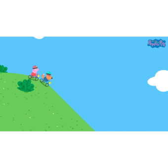 Peppa Pig game feature 2 IT