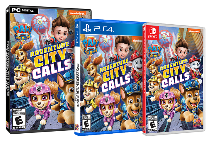 PACKHOST PAW PATROL 3 US_2H-PC-PS4-NS_NS