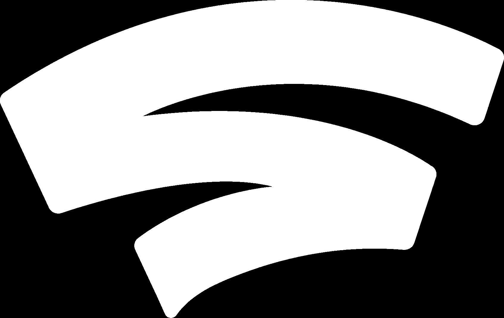 Google Stadia icon