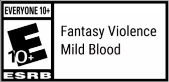 esrb-10+-fantasy-violence-mild-blood